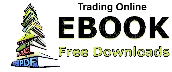 Full eBook Trading Books